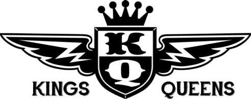 Kings & Queens: Denim, Workwear & Boots Store Antwerpen