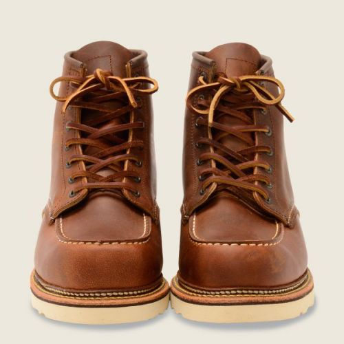 Red Wing 1907 6